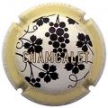 CHAMCALET 124828 x