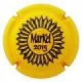 MARKEL 124846 x