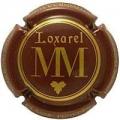LOXAREL 124902 x