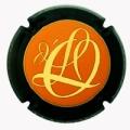 LLAGRIMA D´OR  125734 x