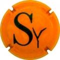 SILVIA CUSACHS 125743 x