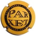 PARXET 125833 x *