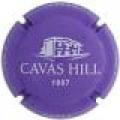 CAVAS HILL 125868 x