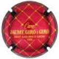 JAUME GIRO I GIRO 126033 X *