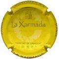 LA XARMADA 126042 x