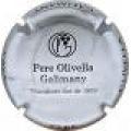 PERE OLIVELLA GALIMANY 126044 x