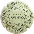 AVINYO  126139 X *
