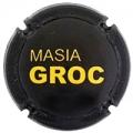 MASIA GROC 126634 X *