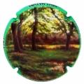 DUCAL OLIVER 126868 X