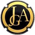 GAYA & AGUILERA 126872 X