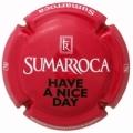SUMARROCA 126987 x **