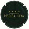 CASTILLO DE PERELADA 127044 x *****