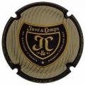 JUVE CAMPS 127211 X ***
