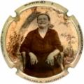 PARELLADA I FAURA  127225 x