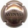 AVINYO 12743 X 6075 V