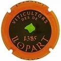 LLOPART 127561 x