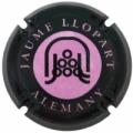 JAUME LLOPART 127919 x