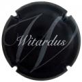 WITARDUS 127984 X *
