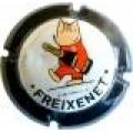 FREIXENET 0469 V 00128 X