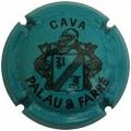 PALAU& FARRE 128276 X