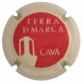 TERRA DE MARCA 18633 x