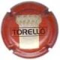 TORELLO 12871 X 1495 V *
