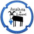 LOXAREL 128787 x *