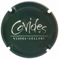 COVIDES 128918 x verde