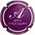 ANNA AMIGO AGULLED  129476 x