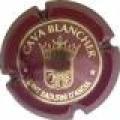 BLANCHER 2467 V 01297 X