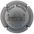 OLIVE BATLLORI 129738 x
