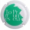 TORRES PRUNERA 129785 x