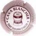 BLANCHER 2466 V 01298 X