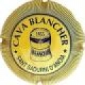 BLANCHER 0282 V 01301 X