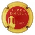 TERRA DE MARCA 130245 x