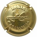 MARIA CASANOVAS  130286 X