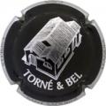 TORNE & BEL 130307 x **