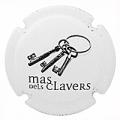 MAS DELS CLAVERS 130588 X