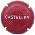 COVIDES -CASTELLER 130694 X ***