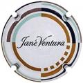 JANE VENTURA 130888 x