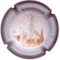 GORG DEL GLAÇ 13141 X