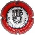 GRIMAU DE PUJADES 13143 x