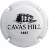 CAVAS HILL 131847 x