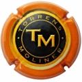 TORRENS MOLINER 131895 X ****