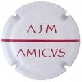 AJM AMICVS 131955 X *