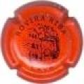 ROVIRA RIBA 13201 X 1853 V