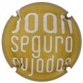 JOAN SEGURA PUJADES 132018 X **
