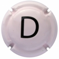 DIBON-Marrugat 132600 x ***