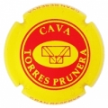 TORRES PRUNERA 132856 X