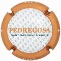 CASTELO DE PEDREGOSA 133620 X